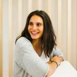 Elisenda Miquel Solsona - Directora Genea