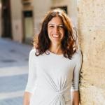Luna Meseguer Garrido - Genea